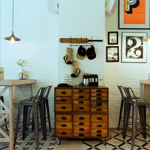 Dise o funcionalidad y modernidad equipotres14 for Fabricantes de mobiliario de oficina