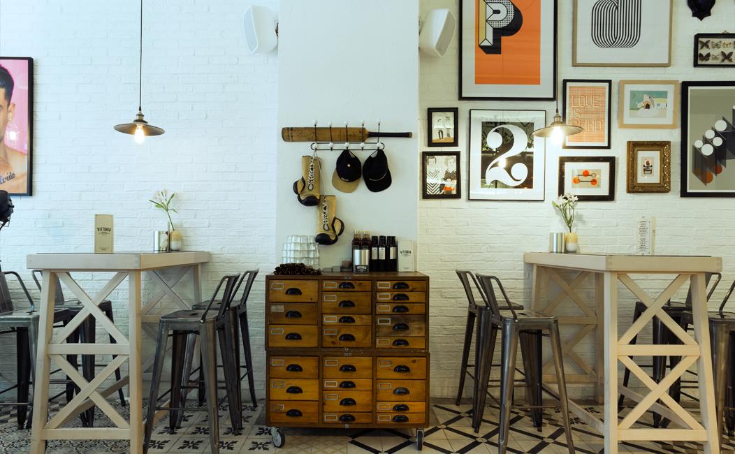 equipotres14 Mobiliario de oficina, carpinteria, ebanisteria, diseño de mobiliario, muebles a medida y contract 9
