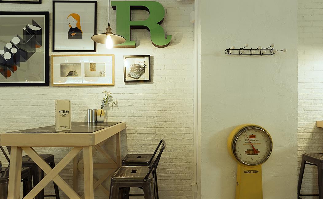 equipotres14 Mobiliario de oficina, carpinteria, ebanisteria, diseño de mobiliario, muebles a medida y contract 8