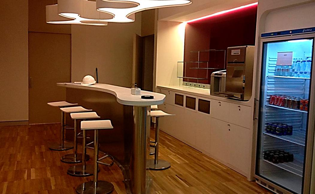 equipotres14 Mobiliario de oficina, carpinteria, ebanisteria, diseño de mobiliario, muebles a medida y contract 7