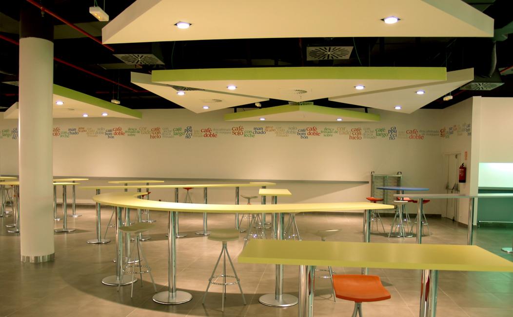 equipotres14 Mobiliario de oficina, carpinteria, ebanisteria, diseño de mobiliario, muebles a medida y contract 5