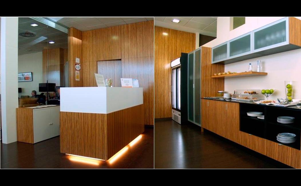 equipotres14 Mobiliario de oficina, carpinteria, ebanisteria, diseño de mobiliario, muebles a medida y contract 4