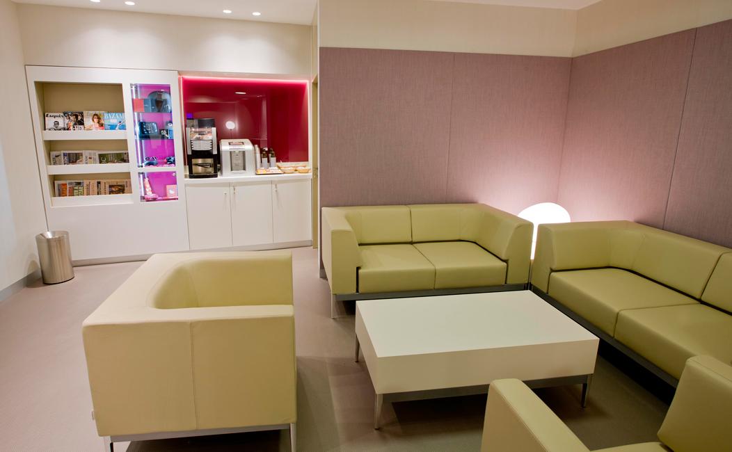 equipotres14 Mobiliario de oficina, carpinteria, ebanisteria, diseño de mobiliario, muebles a medida y contract 1
