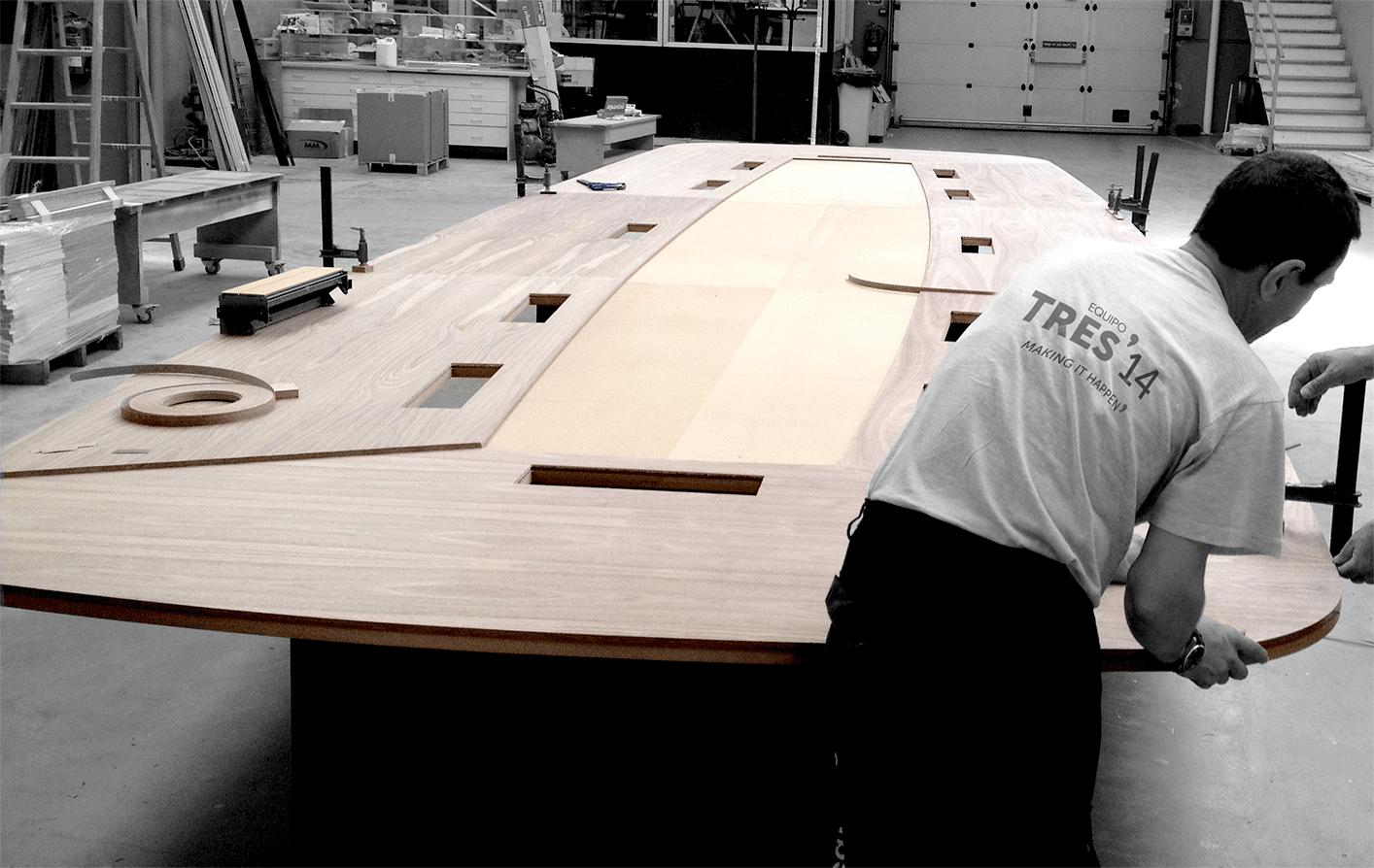 equipotres14 Mobiliario de oficina, mobiliario para empresa, carpinteria, ebanisteria, mobiliario de diseño, mobiliario a medida, muebles a medida 66