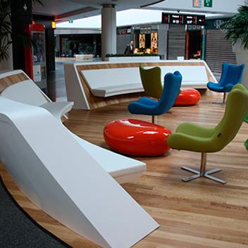 equipotres14 Mobiliario de oficina, mobiliario hotel, carpinteria, ebanisteria, mobiliario de diseño, muebles a medida y contract 26