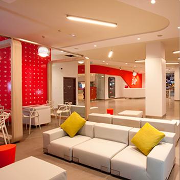 equipotres14 Mobiliario de oficina, mobiliario hotel, carpinteria, ebanisteria, mobiliario de diseño, muebles a medida y contract 25