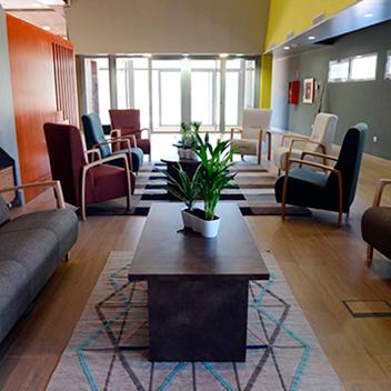 equipotres14 Mobiliario de oficina, mobiliario hotel, carpinteria, ebanisteria, mobiliario de diseño, muebles a medida y contract 24