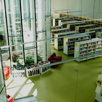 equipotres14 muebles y mobiliario de biblioteca, estanterias en madrid 36