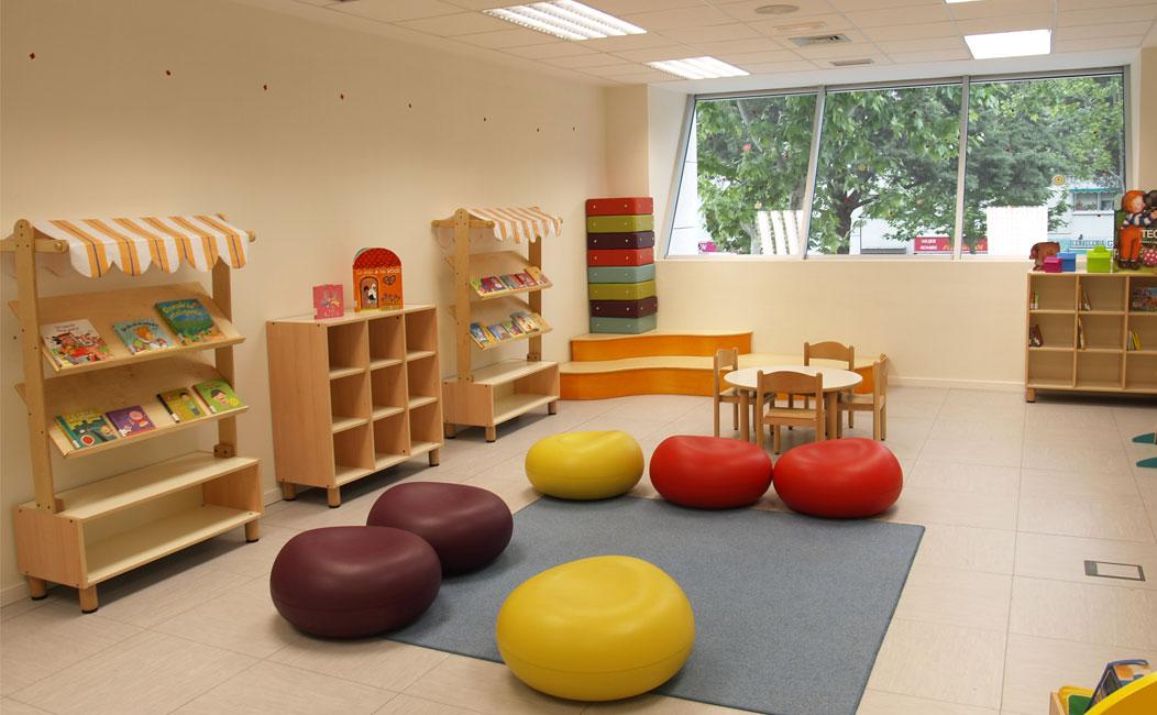 equipotres14 muebles y mobiliario de biblioteca, estanterias en madrid 26