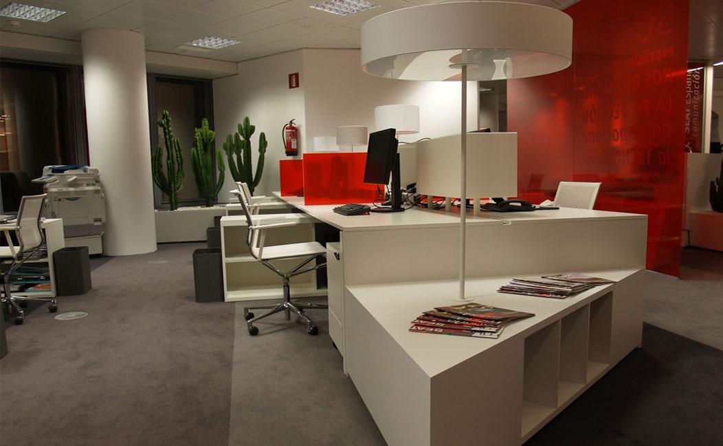 oficinas y espacios de uso p blico equipotres14