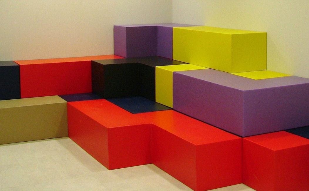 equipotres14 muebles y mobiliario de biblioteca, estanterias en madrid 25