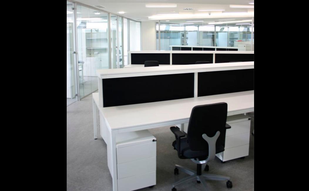Muebles para empresas cheap muebles de oficina muebles de for Empresa de muebles de oficina