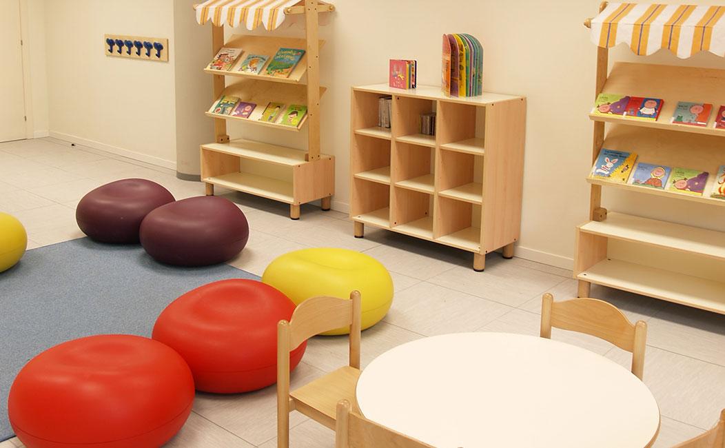 equipotres14 muebles y mobiliario de biblioteca, estanterias en madrid 22