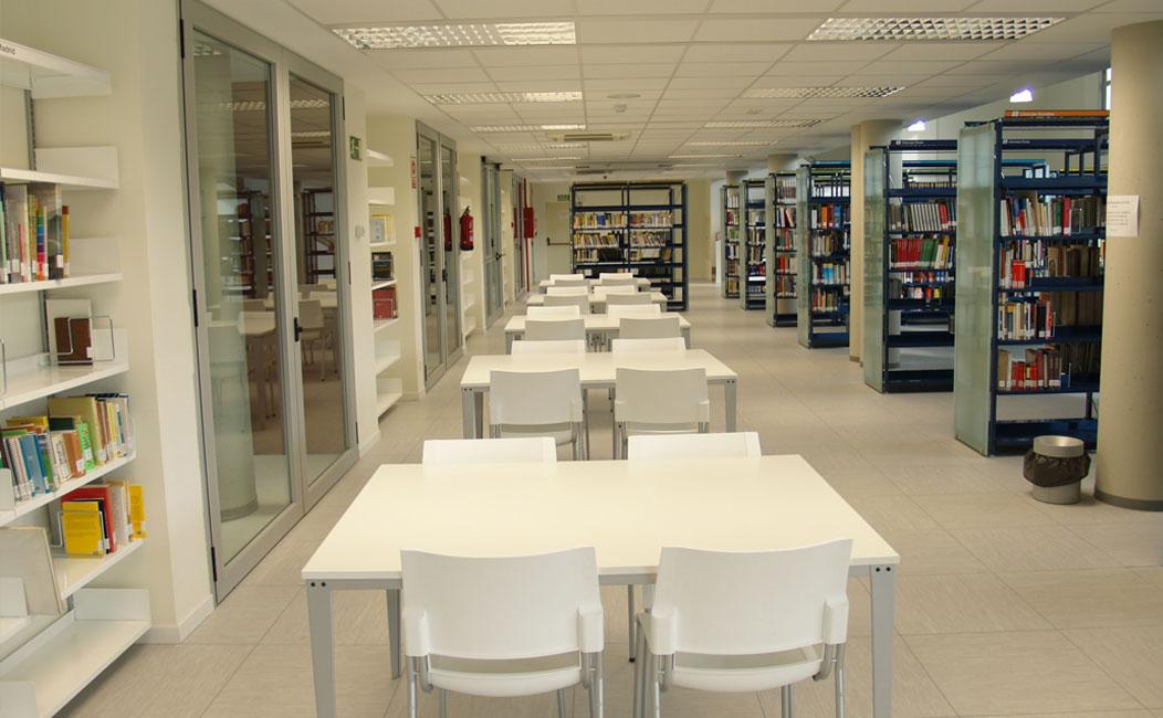 equipotres14 muebles y mobiliario de biblioteca, estanterias en madrid 21