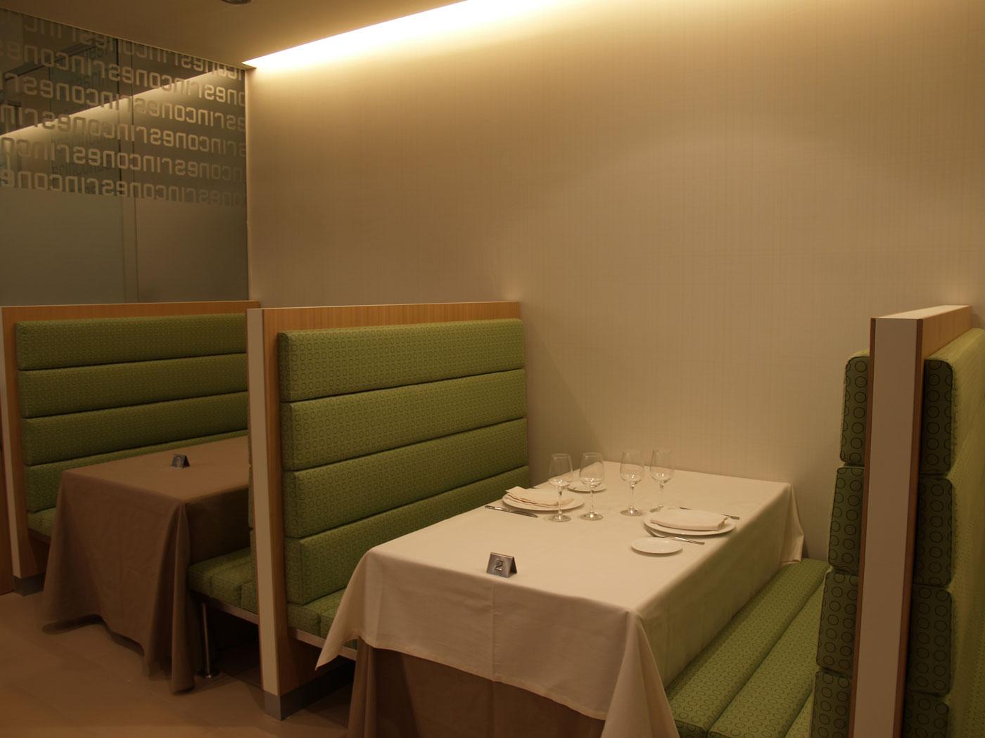 equipotres14 Mobiliario de oficina, mobiliario para empresa, silla, mesa, carpinteria, ebanisteria, mobiliario de diseño, muebles a medida, mesas, sillas y contract 64
