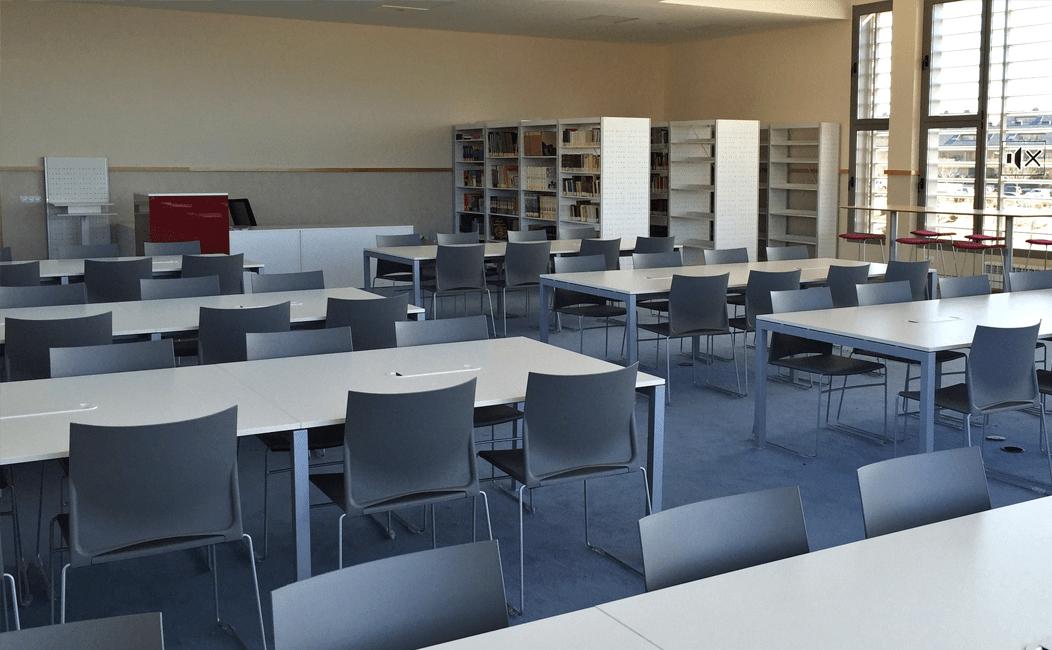 equipotres14 muebles y mobiliario de biblioteca, estanterias en madrid 18