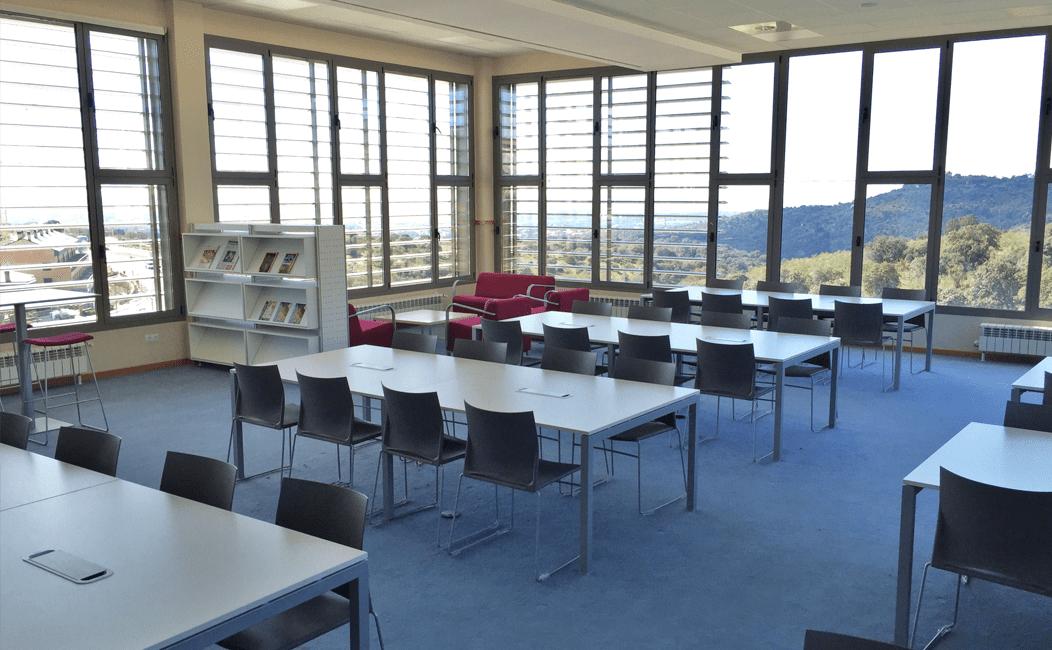 equipotres14 muebles y mobiliario de biblioteca, estanterias en madrid 17