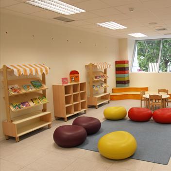 equipotres14 muebles y mobiliario de biblioteca, estanterias en madrid 27