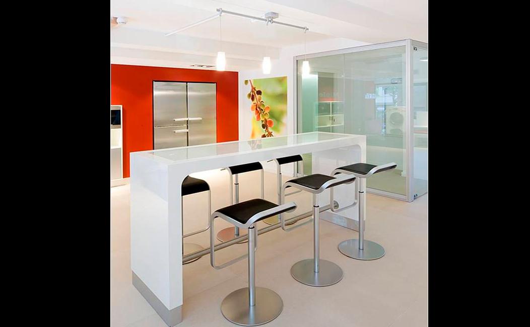 equipotres14 Mobiliario de oficina, carpinteria, ebanisteria, diseño de mobiliario, muebles a medida y contract 19