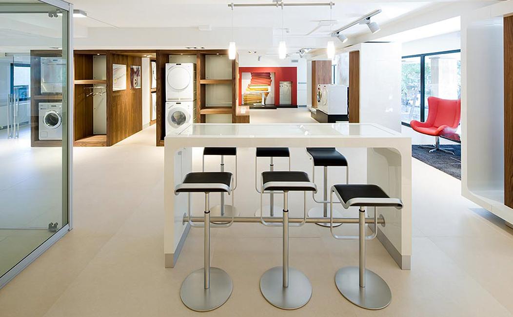 equipotres14 Mobiliario de oficina, carpinteria, ebanisteria, diseño de mobiliario, muebles a medida y contract 10