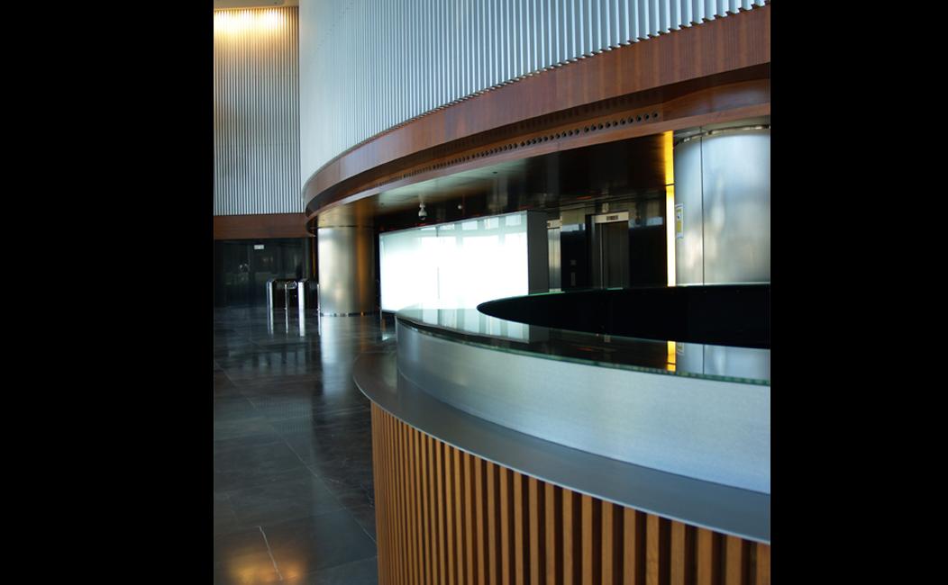 equipotres14 Mobiliario de oficina, carpinteria, ebanisteria, diseño de mobiliario, muebles a medida y contract 12