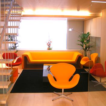 equipotres14 Mobiliario de oficina, mobiliario hotel, carpinteria, ebanisteria, mobiliario de diseño, muebles a medida y contract 23
