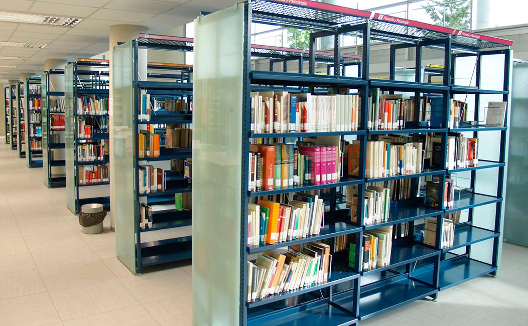 equipotres14 muebles y mobiliario de biblioteca, estanterias en madrid 9