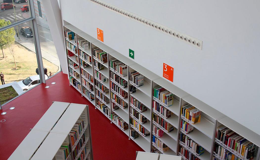 equipotres14 muebles y mobiliario de biblioteca, estanterias en madrid 7