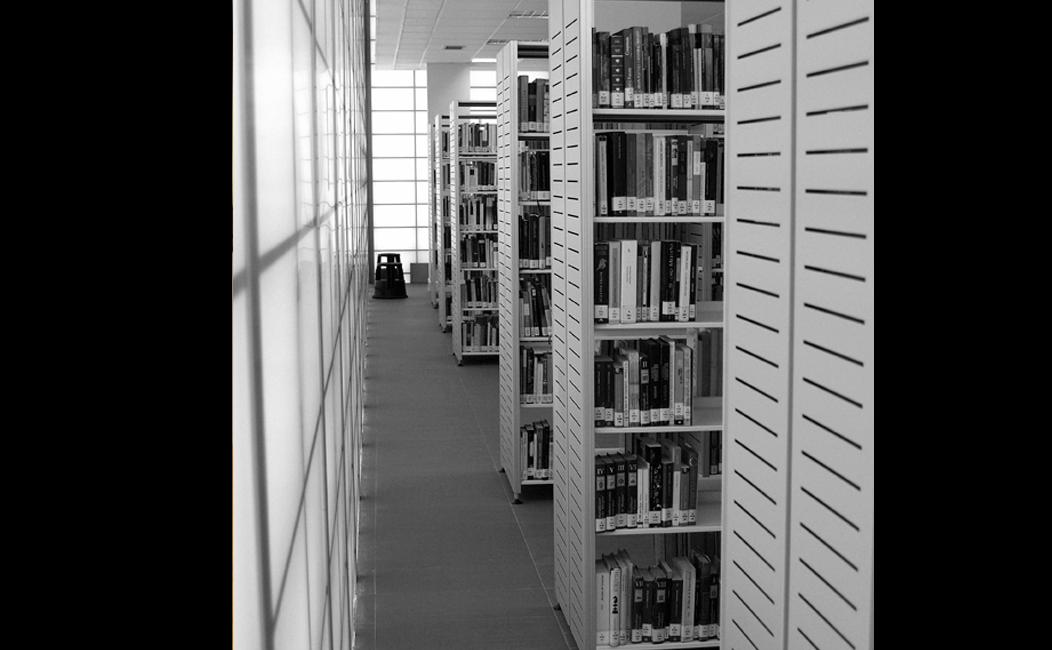 equipotres14 muebles y mobiliario de biblioteca, estanterias en madrid 2