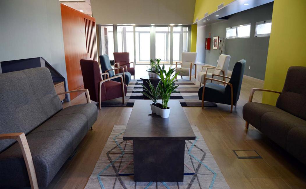 equipotres14 Mobiliario de oficina, mobiliario hotel, carpinteria, ebanisteria, diseño de mobiliario, muebles a medida y contract 10
