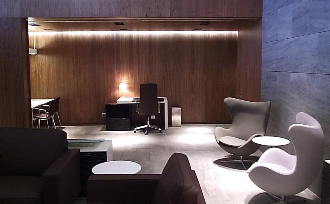 equipotres mobiliario de oficina mobiliario hotel carpinteria ebanisteria diseo de mobiliario