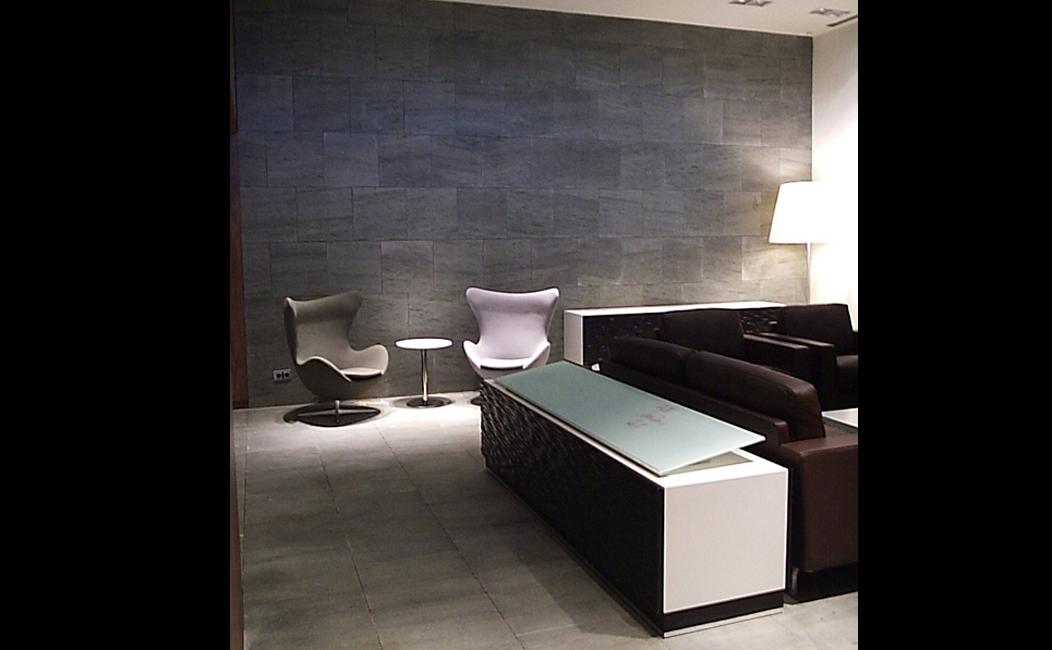 equipotres14 Mobiliario de oficina, carpinteria, ebanisteria, diseño de mobiliario, muebles a medida y contract 21