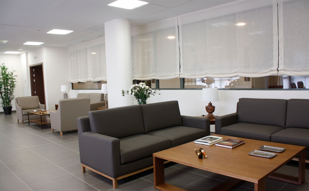 equipotres14 Mobiliario de oficina, mobiliario hotel, carpinteria, ebanisteria, diseño de mobiliario, muebles a medida y contract 7