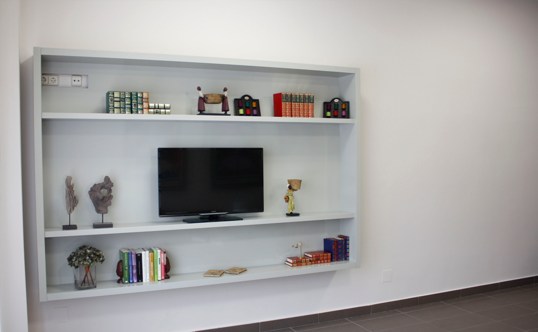 equipotres14 Mobiliario de oficina, mobiliario hotel, carpinteria, ebanisteria, diseño de mobiliario, muebles a medida y contract 6
