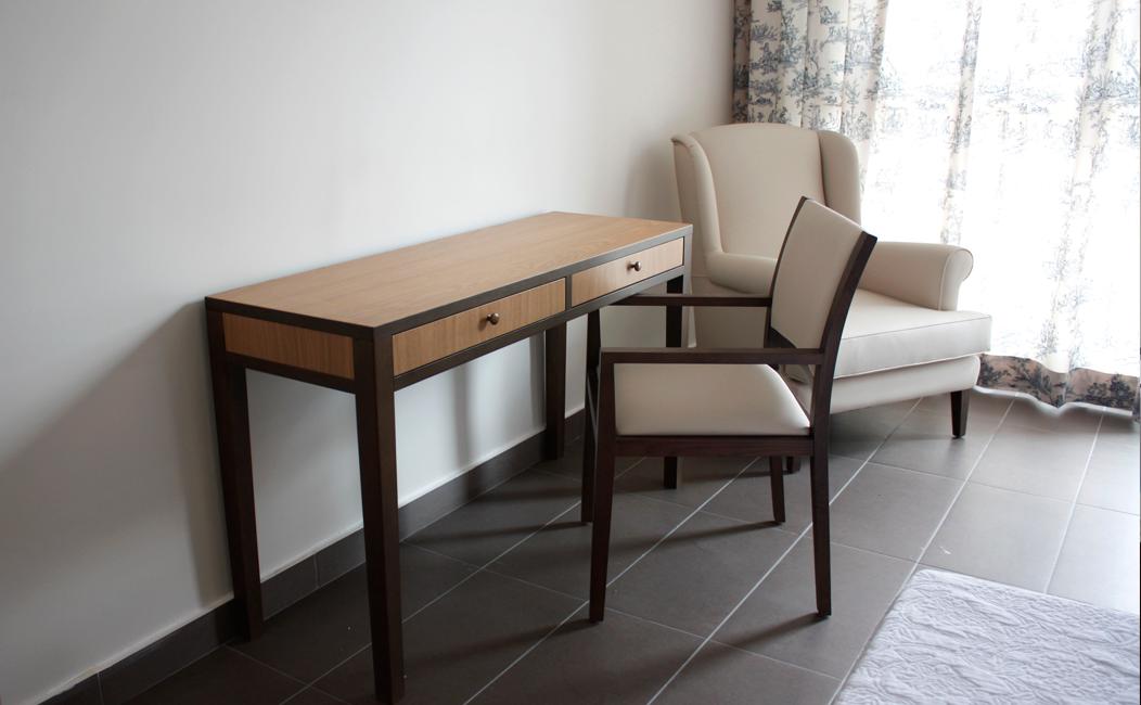 equipotres14 Mobiliario de oficina, mobiliario hotel, carpinteria, ebanisteria, diseño de mobiliario, muebles a medida y contract 4