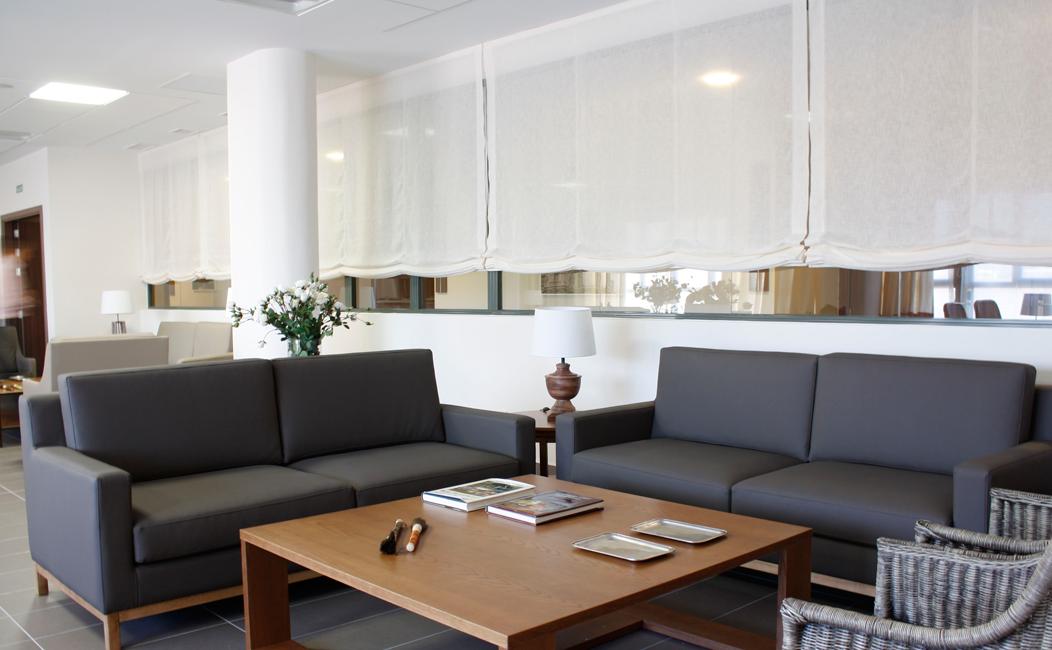equipotres14 Mobiliario de oficina, mobiliario hotel, carpinteria, ebanisteria, diseño de mobiliario, muebles a medida y contract 2