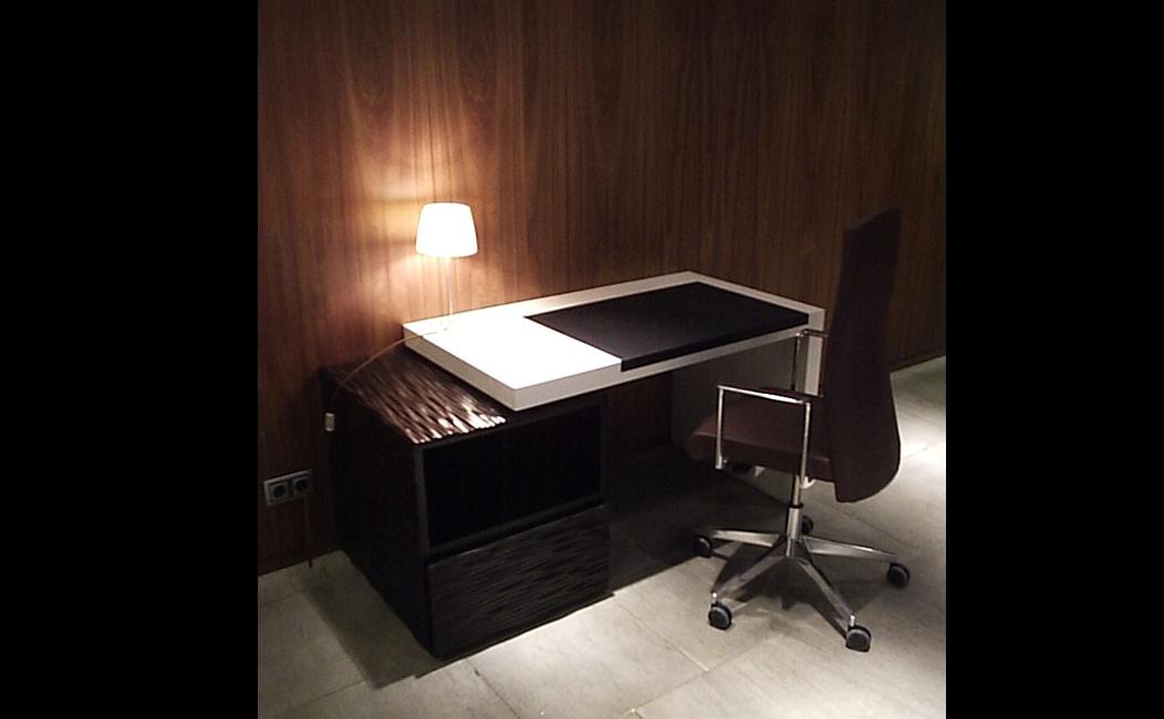 equipotres14 Mobiliario de oficina, mobiliario hotel, carpinteria, ebanisteria, diseño de mobiliario, muebles a medida y contract 1