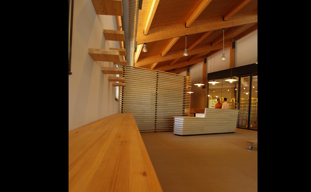 Mobiliario para empresas mobiliario para empresas with for Empresas de mobiliario de oficina