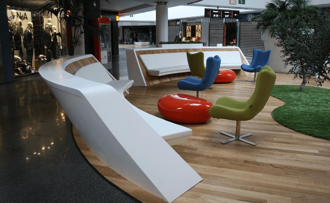 Perfecto Diseño De Muebles A Medida Ornamento - Ideas de Decoración ...
