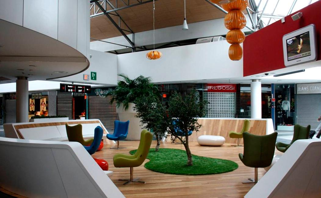equipotres14 Mobiliario de oficina, mobiliario hotel, carpinteria, ebanisteria, mobiliario de diseño, muebles a medida y contract 8