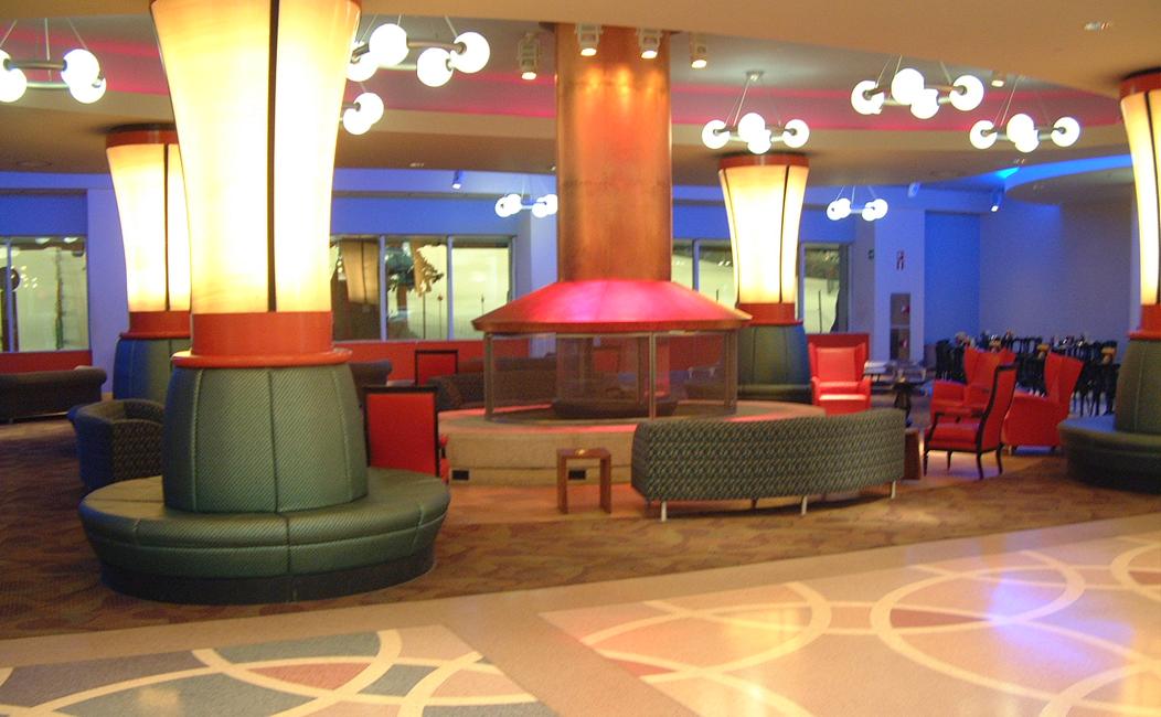 equipotres14 Mobiliario de oficina, mobiliario hotel, carpinteria, ebanisteria, mobiliario de diseño, muebles a medida y contract