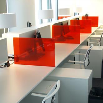 equipotres14 Mobiliario de oficina