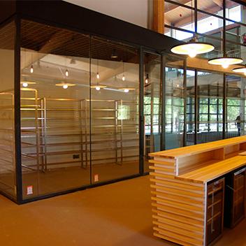 equipotres14 Mobiliario de oficina, mobiliario para empresa, carpinteria, ebanisteria, mobiliario de diseño, mobiliario a medida, muebles a medida 8