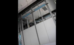 equipotres14 tabiques y mamparas de oficina y divisiones en madrid 5