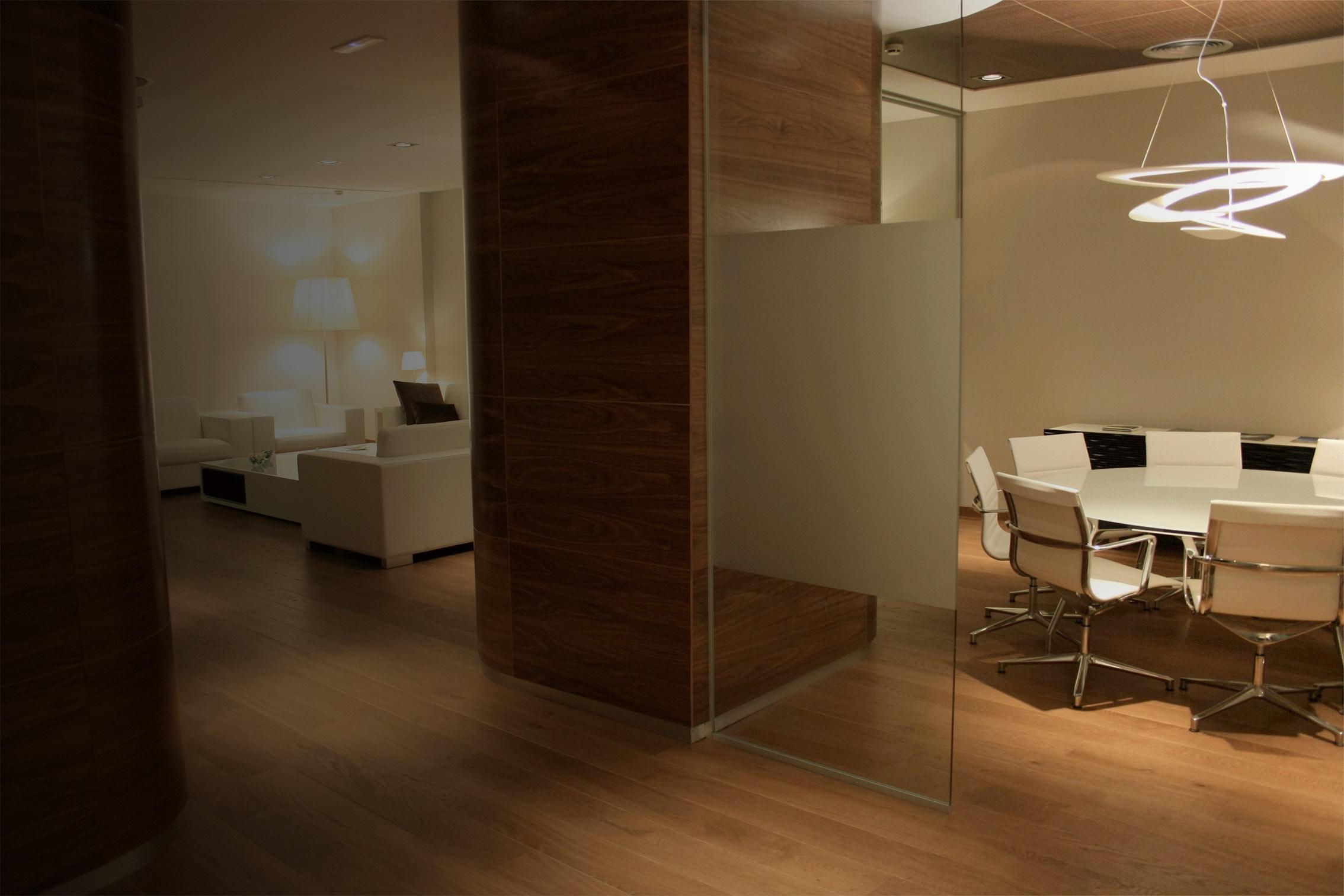 Fabricantes de mobiliario de oficina en madrid para for Fabricantes de mobiliario de oficina