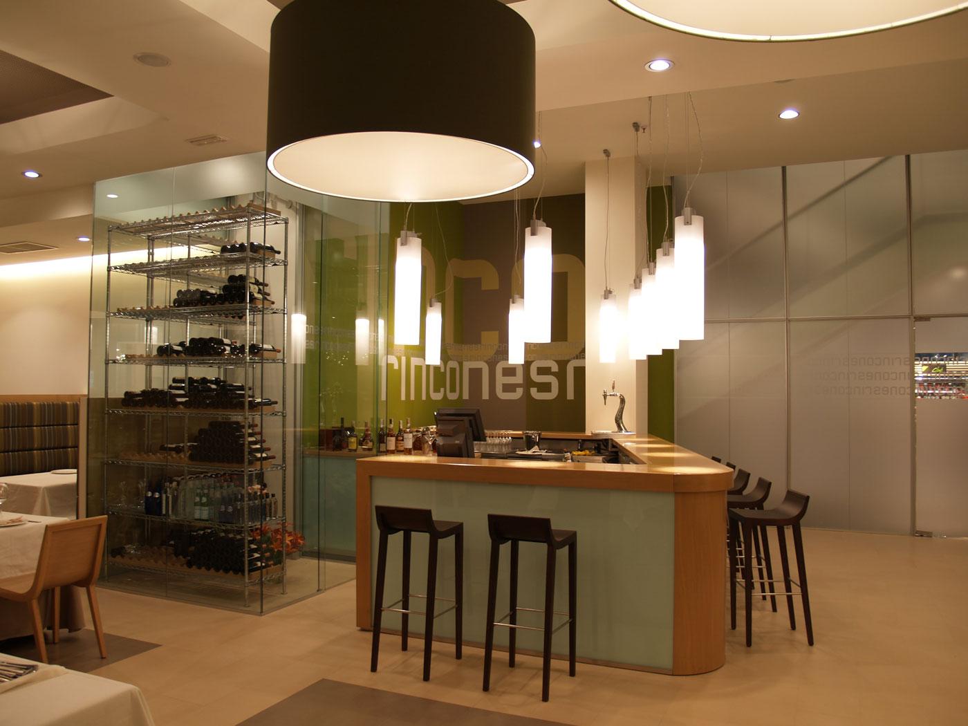 El Mobiliario En El Negocio De La Hosteler A Equipotres14  # Muebles Hoteleros